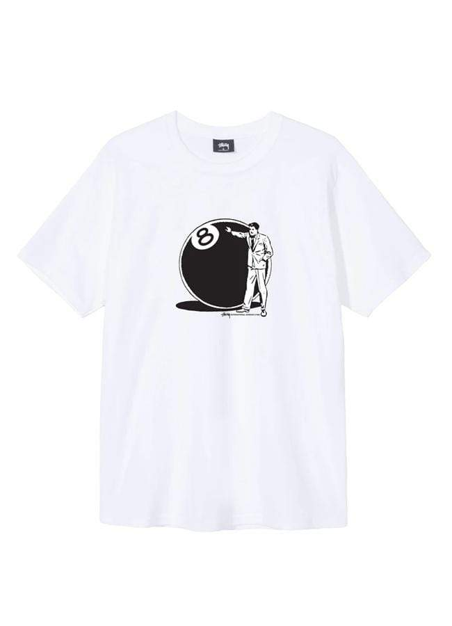 stussy-mens-shirts-white-small-stussy-tee-8-ball-man-front