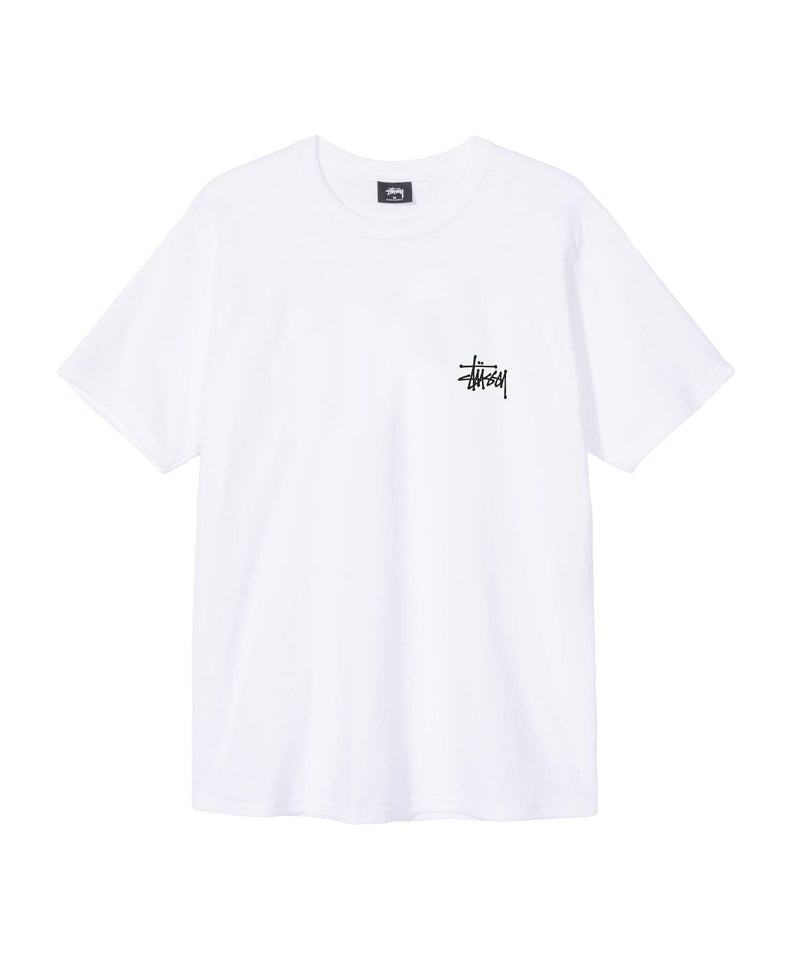 stussy-mens-shirts-white-small-stussy-tee-basic-sp20-front