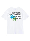 stussy-mens-shirts-white-small-stussy-tee-city-flowers-back