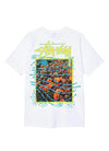 stussy-mens-shirts-white-small-stussy-tee-super-bloom-back