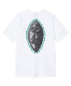 stussy-mens-shirts-white-small-stussy-tee-tribal-mask-back