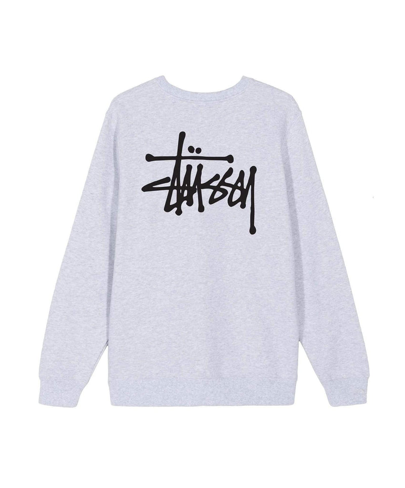 stussy-mens-sweatshirts-ash-heather-small-stussy-crew-sweat-basic-back