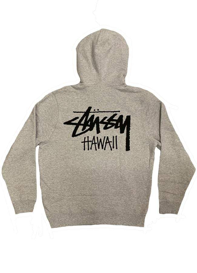 stussy-mens-sweatshirts-ash-heather-small-stussy-hawaii-pullover-hoodie-stussy-hawaii-back