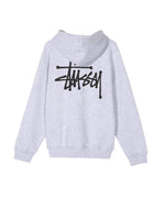 stussy-mens-sweatshirts-ash-heather-small-stussy-pullover-hood-basic-back