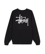 stussy-mens-sweatshirts-black-small-stussy-crew-sweat-basic-back
