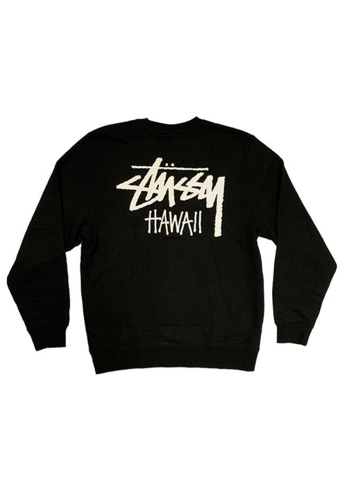 stussy-mens-sweatshirts-black-small-stussy-hawaii-crew-sweat-stussy-hawaii-back