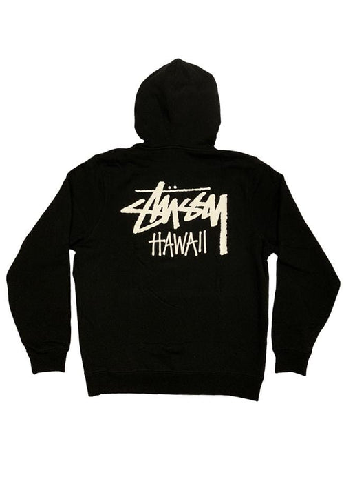 stussy-mens-sweatshirts-black-small-stussy-hawaii-pullover-hoodie-stussy-hawaii-back