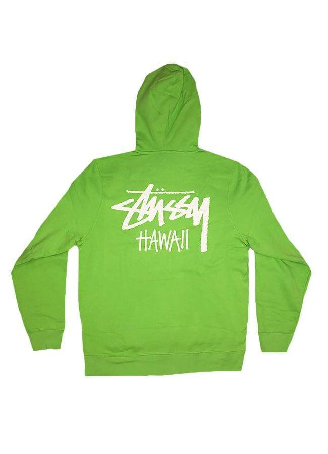stussy-mens-sweatshirts-green-small-stussy-hawaii-pullover-hoodie-stussy-hawaii-back