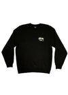 stussy-mens-sweatshirts-stussy-hawaii-crew-sweat-stussy-hawaii-front