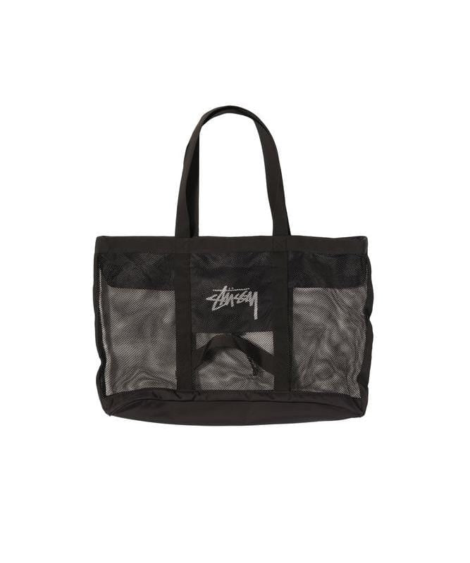stussy-wallets-black-one-size-stussy-tote-bag-beach-tote-front