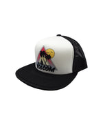volcom-hats-white-one-size-womens-volcom-trucker-hat-salt-and-sun-front