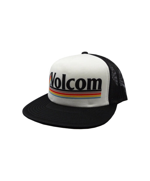 volcom-hats-white-one-size-womens-volcom-trucker-hat-wild-thoughts-front
