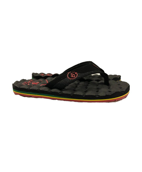 volcom-slippers-volcom-hawaii-slipper-recliner-hi-side