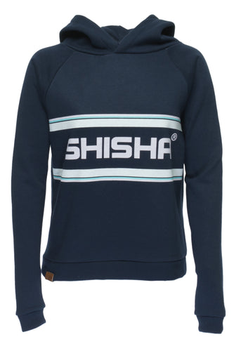 Ziphood NEEV Navy/LightAsh