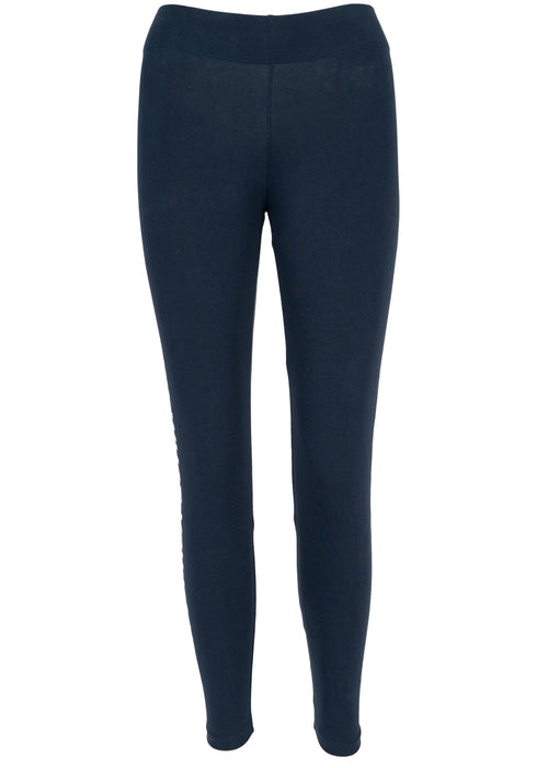 Leggings LOOVIG Navy