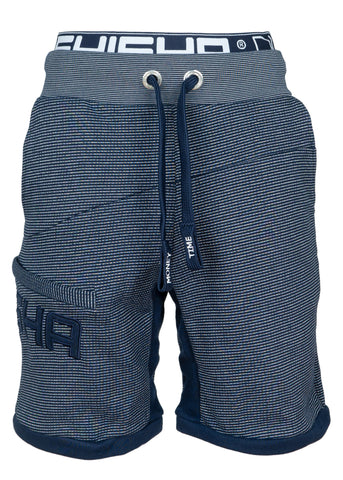 Short EEIS Navy/Blue