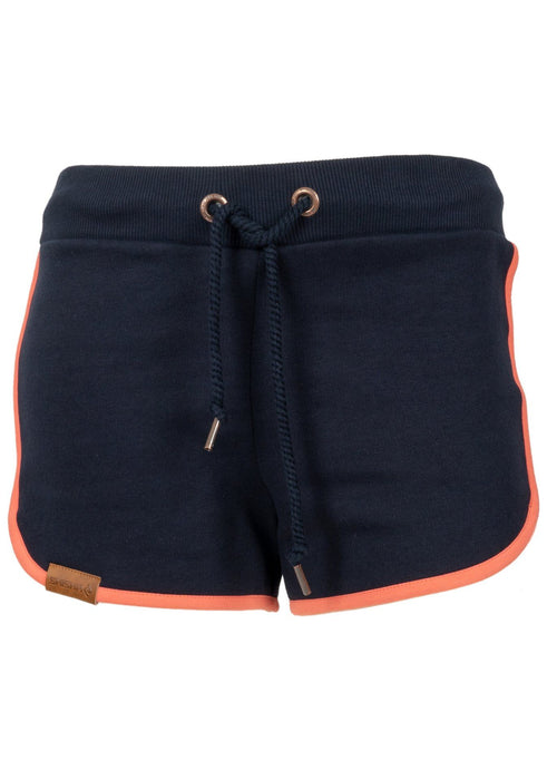 Short LIESE Navy