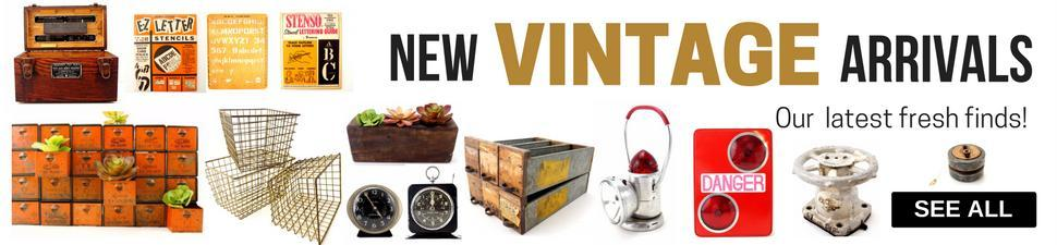 Shop ThirdShift Vintage
