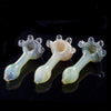 "UPC - 4"" Fumed Color Hand Pipe"