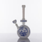 "14.5"" The China Glass ""Tian Hou"" Dynasty Vase Water Pipe The China Glass - Head Shop Headquarters"