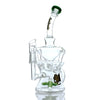 Sesh Supply - Artemis Recycler Dab rig