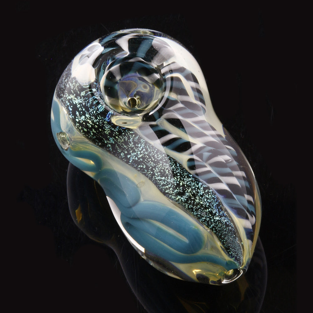 Dichro Ultra Heavy Fumed Egg