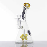 Sesh Supply - Spore Perc Beaker