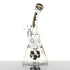 Sesh Supply - Spore perc to fab egg beaker and color accents Sesh Supply - Head Shop Headquarters
