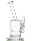 HeadshopHQ - Nano Inline Perc Oil Rig HeadshopHQ - Head Shop Headquarters