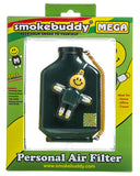 Smokebuddy Mega Smokebuddy - Head Shop Headquarters