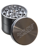 Medium 4 Piece Herb Grinder Santa Cruz Shredder - Head Shop Headquarters