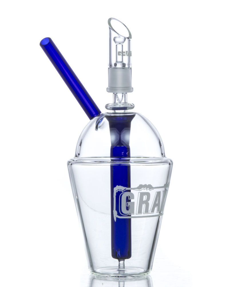Grav Labs - Icee Cup Dab Rig Grav Labs - Head Shop Headquarters