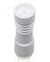 products/dankstop-14-18mm-female-ceramic-domeless-nail_4.jpg