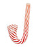 products/dankstop-candy-cane-sherlock-pipe-15.jpg