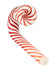 products/dankstop-candy-cane-sherlock-pipe-17.jpg