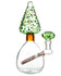 products/dankstop-christmas-tree-bong-14.jpg