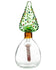 products/dankstop-christmas-tree-bong-18.jpg
