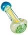 products/dankstop-fumed-mushroom-milli-spoon-pipe-blue-1.jpg