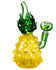products/dankstop-funky-pineapple-bong-yellow-4.jpg