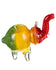 products/dankstop-glass-elephant-hand-pipe-rasta-5.jpg