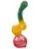 products/dankstop-rasta-colored-bubbler-3.jpg