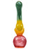 products/dankstop-rasta-colored-bubbler-4.jpg