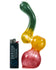 products/dankstop-rasta-colored-bubbler-6.jpg