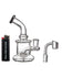 products/dankstop-showerhead-mini-rig_07.jpg
