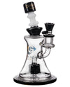 Big Puck Dab Rig