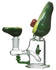 products/empire-glassworks-avocado-bong-3.jpg