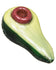 products/empire-glassworks-avocado-hand-pipe-3.jpg