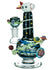 products/empire-glassworks-black-sun-bong-2.jpg