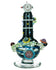 products/empire-glassworks-black-sun-bong-3.jpg
