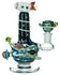 products/empire-glassworks-black-sun-bong-4.jpg
